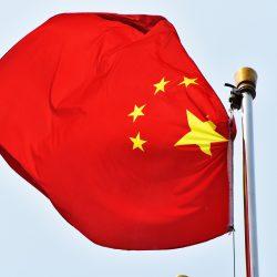 China_Handel_Import_Export