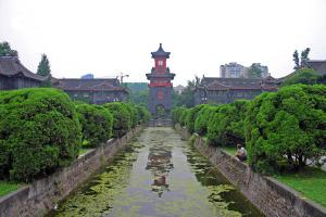 sichuan universität