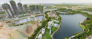 tianfu new area sichuan 10