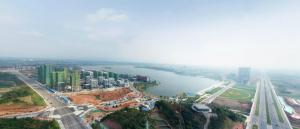 tianfu new area sichuan 14