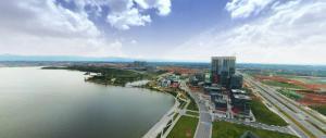 tianfu new area sichuan 2